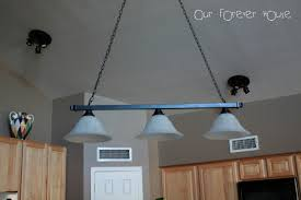 home depot kitchen lighting collections kitchen home depot kitchen lighting and awesome home depot kitchen