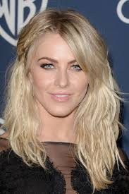 the 25 best julianne hough updo ideas on pinterest prom hair