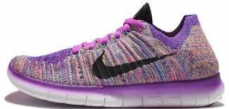 Nike Womens sale nike free rn flyknit womens sulbvy223