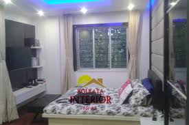 top interior designing u0026 decoration ideas kolkata