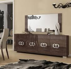 Sideboards And Buffets Contemporary 12 Cool Modern Buffet Tables For Dining U0026 More