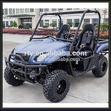 jeep buggy for sale jeep dune buggy jeep dune buggy suppliers and manufacturers at