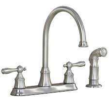 sears kitchen faucets sears kitchen faucets kitchen faucet gallery