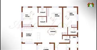 Charming 1 Bhk Home Interior Design 14 Architecture Kerala 3
