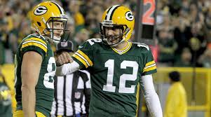 green bay packers preview 10 things you need to si