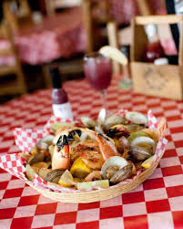 shrimp u0026 co restaurant restaurant ybor city tampa