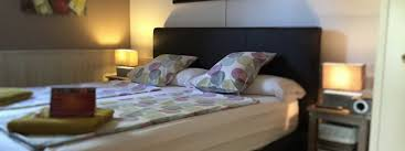 Schlafzimmerm El Im Angebot Apartments Mallorca Son Sampoli Agroturismo Sampoli