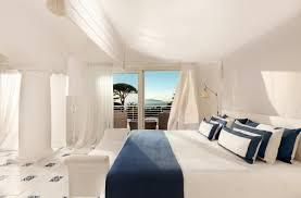 chambre palace palace hotel spa un voyage au cœur du luxe design feria