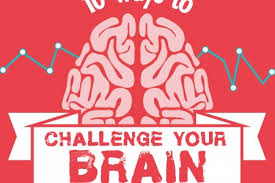 Challenge Your 10 Ways To Challenge Your Brain Thumbnail 5601548824e9b W450 H300 Jpg