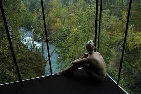 juvet landscape hotel norway u0027s zen retreat nomads magazine