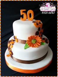cake 50 años cake adultos pinterest