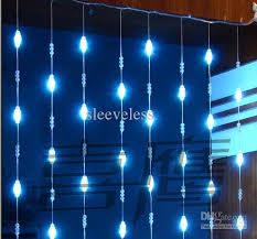 led lights windows window decoration 268 light