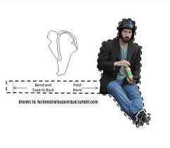 Sad Keanu Reeves Meme - sad keanu reeves meme now with helmet pic