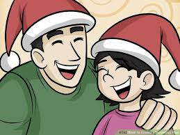 how to create a parenting plan with pictures wikihow