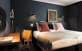 chambre d hotel design hotel coq hôtel in le fooding