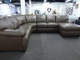 where to get cheap home decor furniture fresh where to buy leather furniture design decor