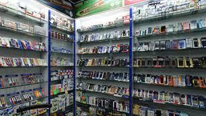wholesale stationery yiwu stationery market yiwu stationery wholesale yiwu market