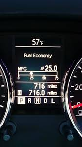 nissan pathfinder gas mileage gas mileage game u2013 2013 nissan rogue bertera nissan