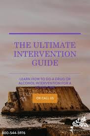 128 best drug rehab u0026 intervention images on pinterest addiction