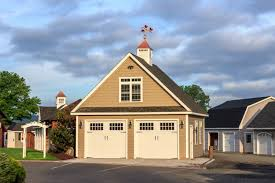 ellington ct store sheds garages post u0026 beam barns pavilions