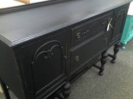 used buffet table for sale most inspiring for sale home againrepurposed furniture and more used