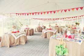 Handmade Centerpieces For Weddings by Handmade Decorations For Weddings 7 Weddings Eve