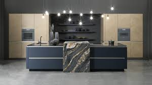 kitchens east london contemporary home design chd kitchens