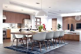 dining room sets contemporary modern 28 dining room sets contemporary modern tables remarkable formal