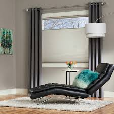 custom blinds online canada business for curtains decoration