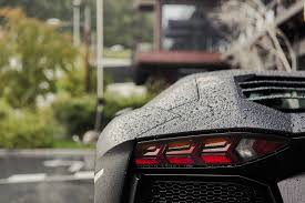 lamborghini car wallpaper khyzyl saleem car wallpapers hd desktop and mobile backgrounds