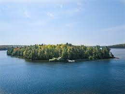 Cottages For Sale Muskoka by Eagle Island Foots Bay A Luxury Home For Sale In Muskoka Ontario