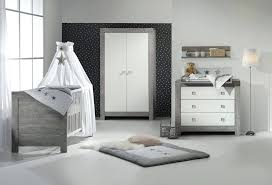 chambre b b pas cher but chambre complete but stunning chambre adulte gautier