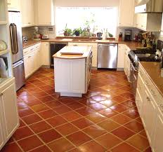kitchen floor tiles design pictures marvelous terracotta tiles design gallery best idea home design