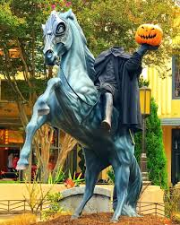 spirit halloween little rock disney california adventure halloween photos popsugar smart living
