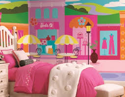 Decoration Beautiful Kids Bedroom For by Bedroom Decorative Designed Beautiful Rooms For Kids Are The