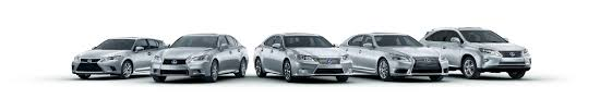 lexus is300 sale toronto die besten 25 lexus used cars ideen auf pinterest mercedes