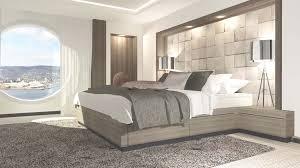 Italian Modern Bedroom Furniture Luxury Contemporary Modern Bedroom Furniture Sets Robertsonthomas