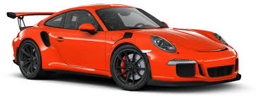 porsche gt3 rs orange suncoast porsche parts u0026 accessories gt3 rs wheel set
