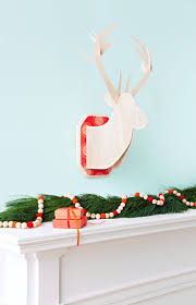 the 58 best images about winter projects on pinterest snowflakes