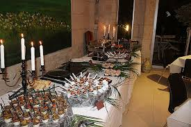 decoration du cuisine decoration buffet traiteur best of l atelier de cuisine du valois hi
