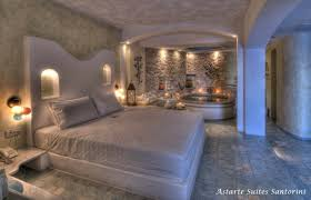 room cool hotels with jacuzzi in room and indoor pool room