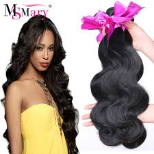 black friday hair weave sales popular thick hair weave buy cheap thick hair weave lots from