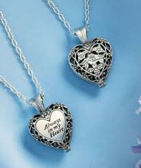 memorial necklace for ashes 8 best animal images on pet ashes pet memorials
