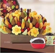 edible arrangements 931 jamaica caterer catering jamaica