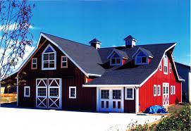 cabin kits barn kits micro cabins small homes