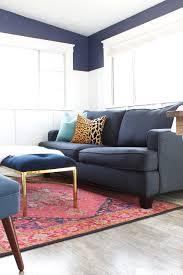 prescott view home reno bonus room makeover classy clutter