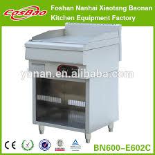 kitchen equipment for hotels kitchen equipment for hotels