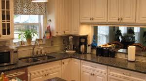 kitchen cabinets raleigh nc kitchen fresh kitchen cabinets raleigh nc throughout thedailygraff