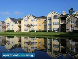 1 Bedroom Apartments For Rent In Naples Fl 4 Bedroom Orlando Apartments For Rent Orlando Fl