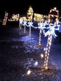 christmas lights in alabama 11 things to do over christmas break auburn family
